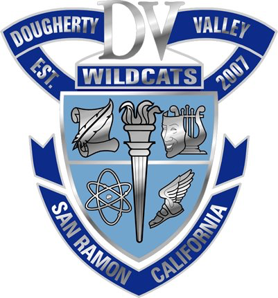 wildcat logo ed fund.png